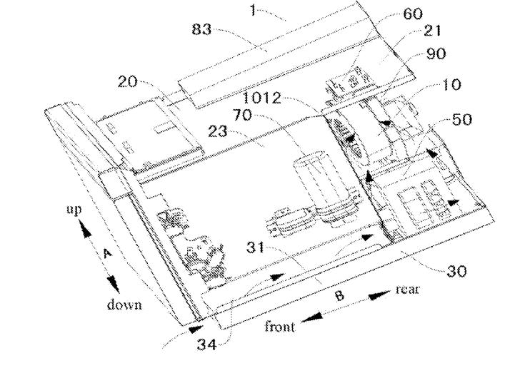 u s  patents from china  u2014 june 2016